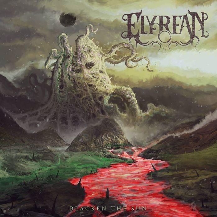 Elyrean