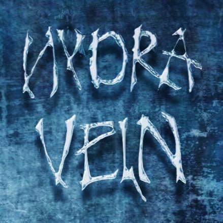 Hydra Vein