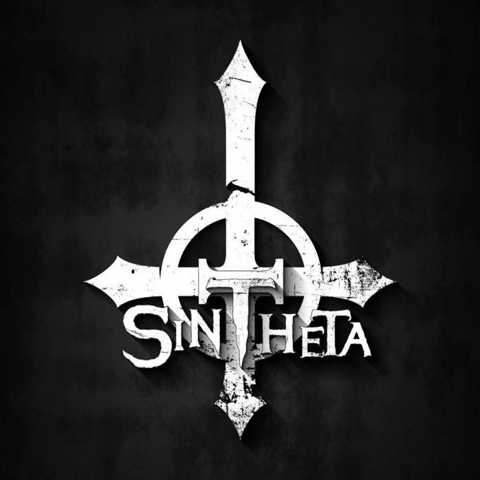 Sin Theta