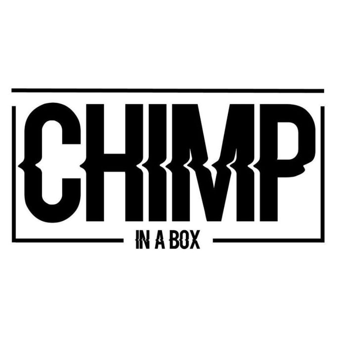 Chimp In A Box