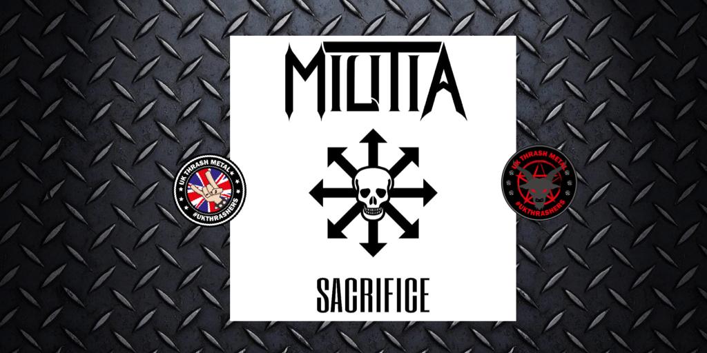 Series 2 Episode 6 –Militia