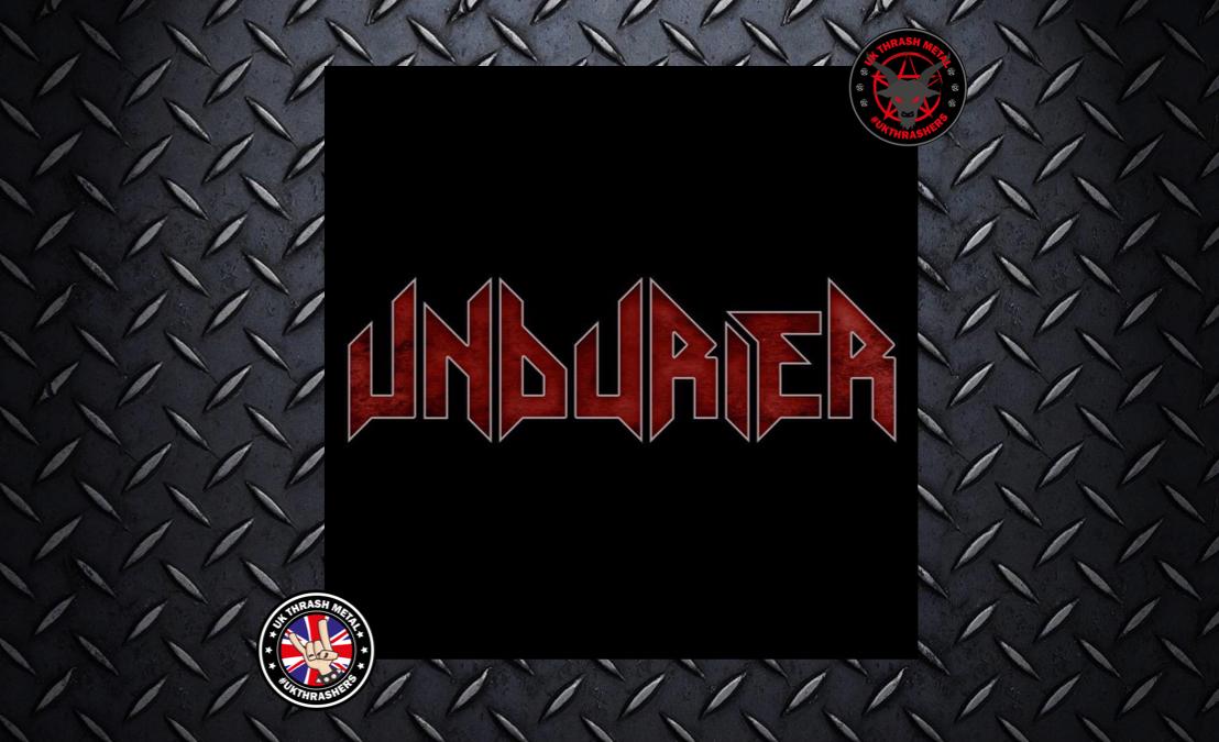 Series 2 Episode 9 –Unburier