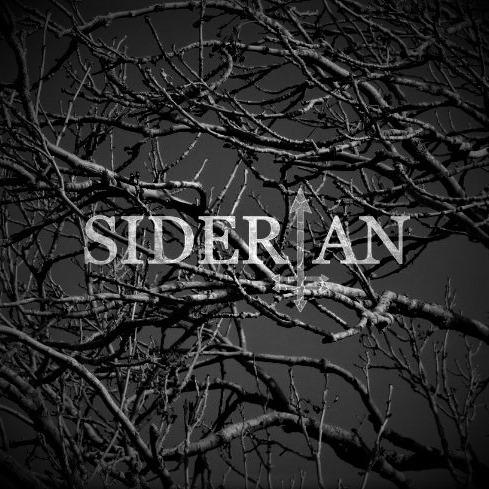 Siderian