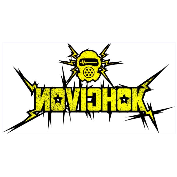 Novichok