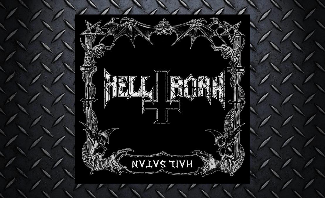 Hell Born – NatasLiah