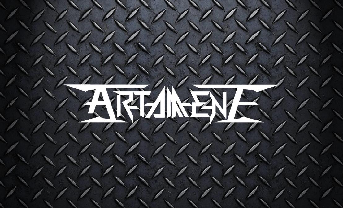 ArtAmene – Mayhem(Single)