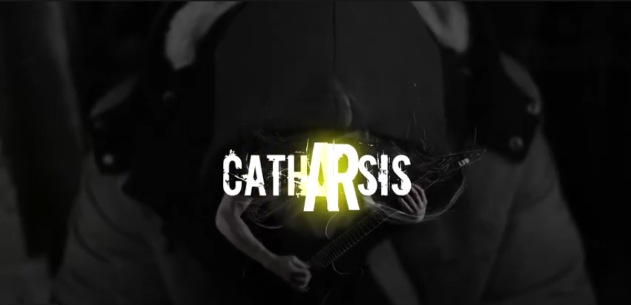 Solitary – Catharsis(video)