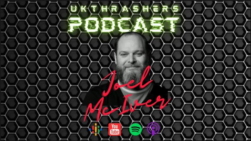 ukthrashers – JoelMcIver